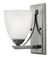 Hinkley 5250AN - BATH PINNACLE