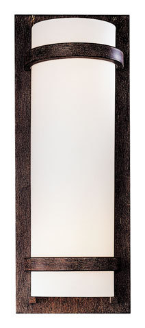 Minka-Lavery 341-357 - 2 Light Wall Sconce