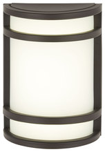 Minka-Lavery 9801-143 - 1 Light Pocket Lantern