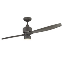 "Savoy House 56-5065-213-DMB - Payson 56"" 2 Blade Ceiling Fan"