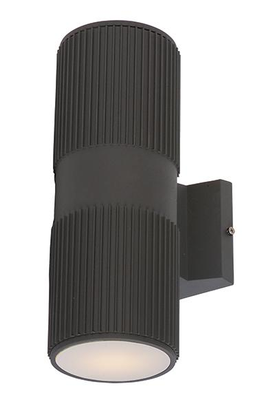 Lightray-Outdoor Wall Mount