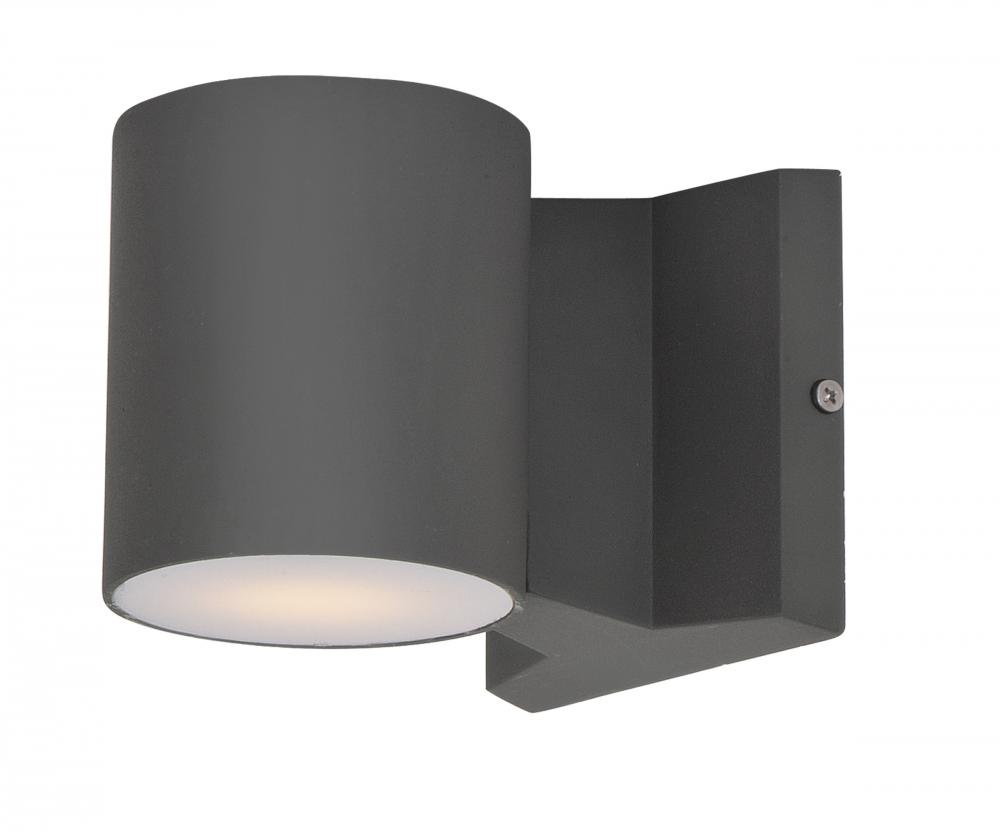 Lightray LED-Outdoor Wall Mount