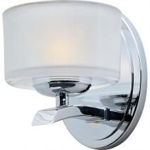 Maxim 19051FTPC - Elle-Wall Sconce