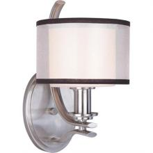 Maxim 23038SWSN - Orion-Wall Sconce