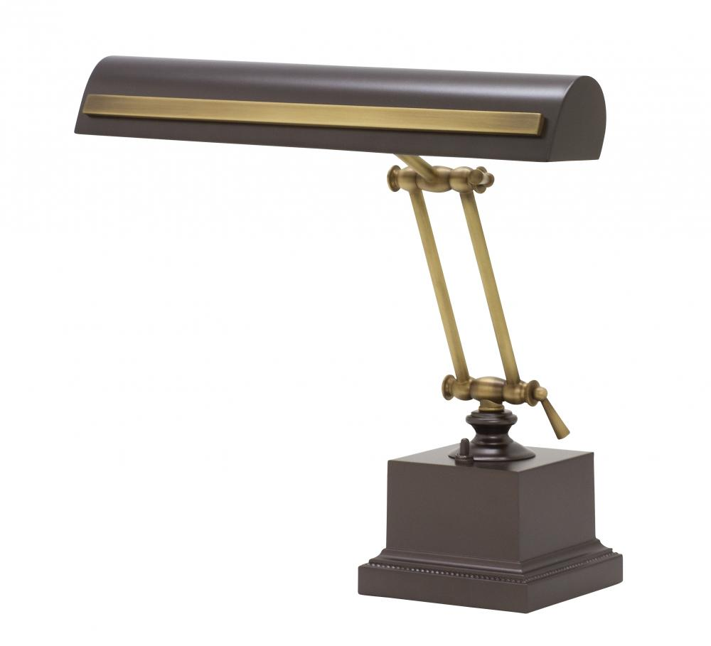 Desk/Piano Lamp