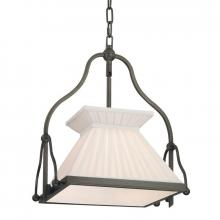 Hudson Valley 4514-OB - 1 Light Pendant