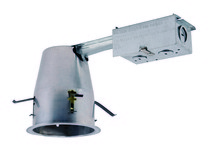 "Elegant ICAT4R-T24LED - 4""  REMODEL IC AIRTIGHT LED HOUSING"