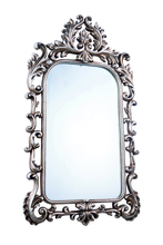"Elegant MR-2039 - Mirror 27"" x 48"" x 2"" SL"