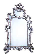 "Elegant MR-2043 - Mirror 28.75"" x 48"" x 2"" SL"