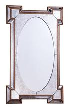 "Elegant MR-3179 - Mirror 31.5"" x 47.2"" x 1.8"""