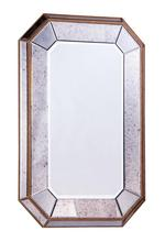 "Elegant MR-3180 - Mirror 31.5"" x 47.2"" x 2.2"""