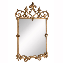 "Elegant MR-3343 - Mirror 30"" x 48"" x 1-3/4"" G"
