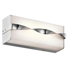 warmwei/ß LED Feuchtraum IP54 Einbaustrahler 230V 5er Pack 5 Watt Lochkreis /Ø68mm 430 Lumen 2900 K Aluminium-Druckguss
